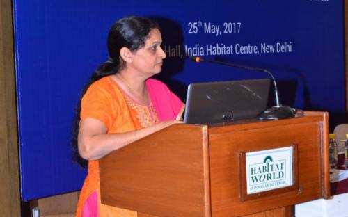 Gujarat State Women Commission: Innovative approaches have been adopted to deal with complaints received from women