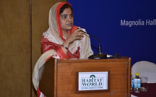 Punjab State Women Commission: Focused efforts have been made to deal with distressed women in NRI cases